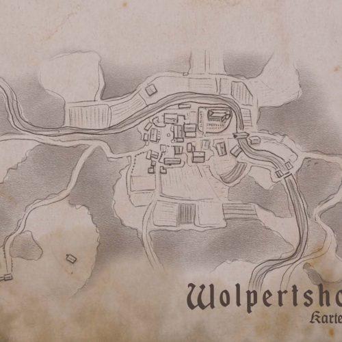totgeschwiegen_screenshot-02