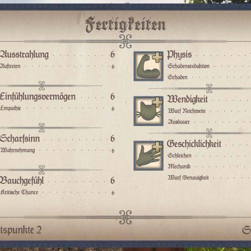 totgeschwiegen_screenshot-04