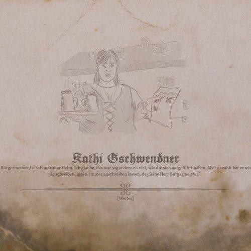 totgeschwiegen_screenshot-07