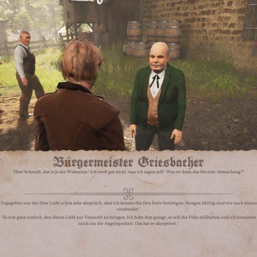totgeschwiegen_screenshot-09