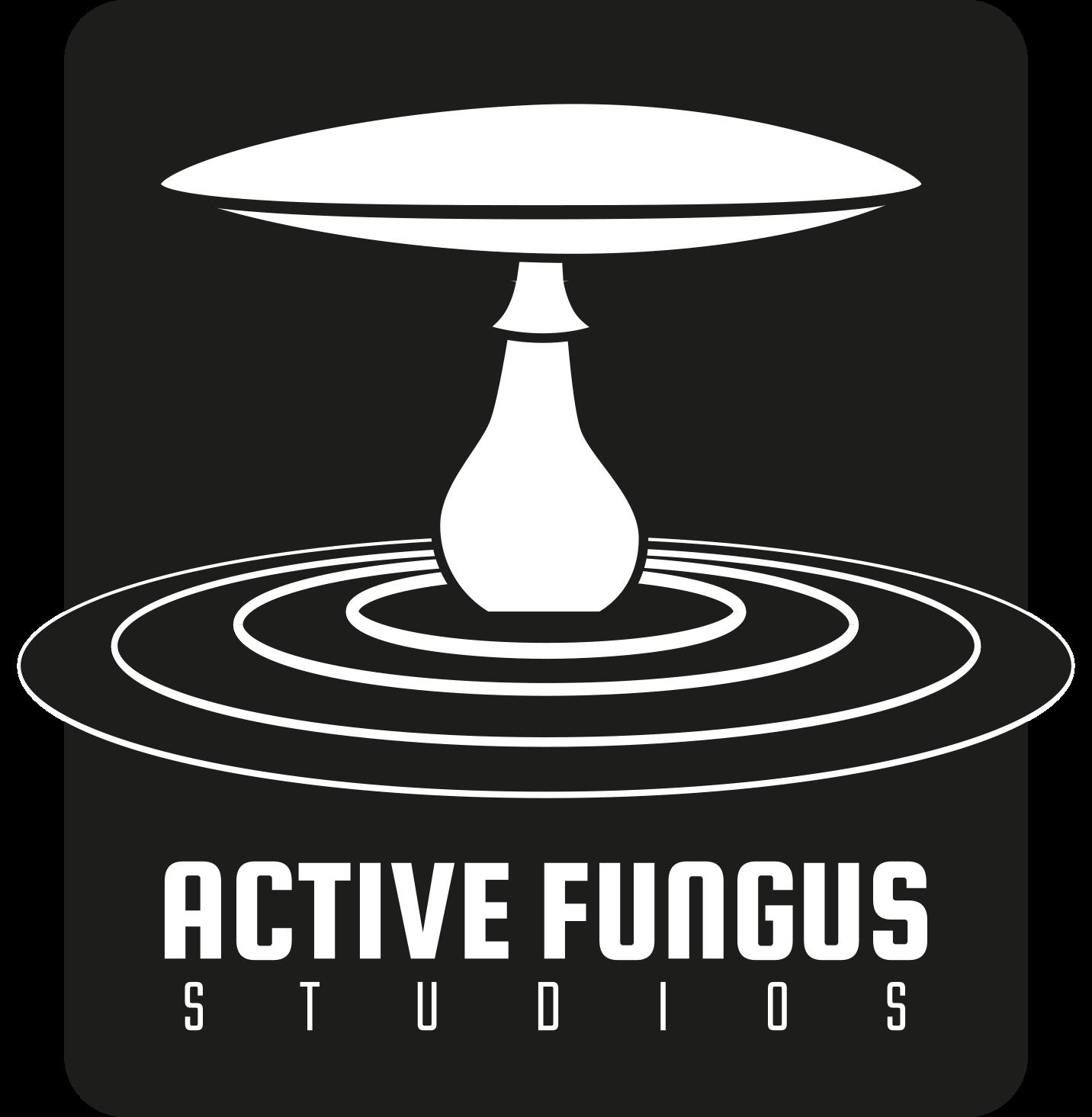 ActiveFungus Studios